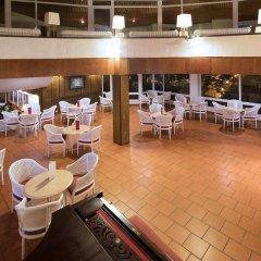 Отель Dom Pedro Madeira Машику помещение для мероприятий