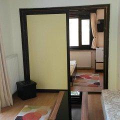 Hotel Shipka Боженци комната для гостей фото 5