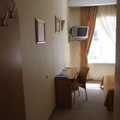 Океанис Отель в номере фото 2