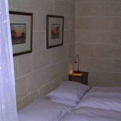 Отель V. B. Apartments Мальта, Валетта - отзывы, цены и фото номеров - забронировать отель V. B. Apartments онлайн комната для гостей фото 2