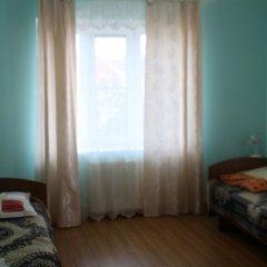 Гостиница Gorod Shakhmat в Элисте отзывы, цены и фото номеров - забронировать гостиницу Gorod Shakhmat онлайн Элиста детские мероприятия