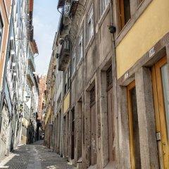 Отель Try Oporto - Ribeira Порту фото 2