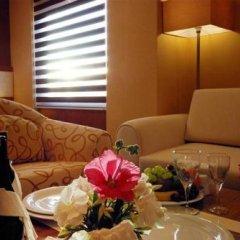 Jaleriz Hotel Турция, Газиантеп - отзывы, цены и фото номеров - забронировать отель Jaleriz Hotel онлайн в номере