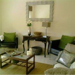 Апартаменты Noia 100030 3 Bedroom Apartment by Mo Rentals удобства в номере