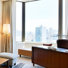 Отель Imperial Hotel Япония, Токио - отзывы, цены и фото номеров - забронировать отель Imperial Hotel онлайн удобства в номере