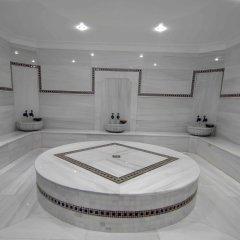 Grand Yavuz Sultanahmet Турция, Стамбул - 1 отзыв об отеле, цены и фото номеров - забронировать отель Grand Yavuz Sultanahmet онлайн сауна