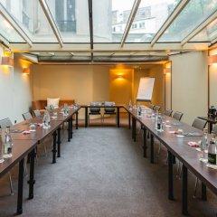 Отель La Bourdonnais Франция, Париж - 1 отзыв об отеле, цены и фото номеров - забронировать отель La Bourdonnais онлайн помещение для мероприятий фото 2