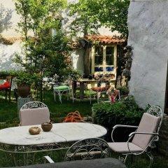 Athena Pension Турция, Дикили - отзывы, цены и фото номеров - забронировать отель Athena Pension онлайн фото 6
