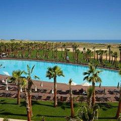 Отель VidaMar Algarve Resort фото 4