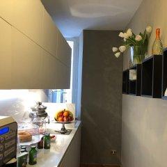 Отель 207 Inn Рим фото 12