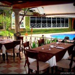Casa Conde Hotel & Suites фото 2