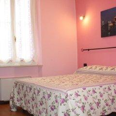 Отель Bed&Parma Парма комната для гостей фото 5