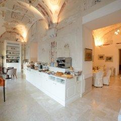 Отель Ristorante Vittoria Италия, Помпеи - 1 отзыв об отеле, цены и фото номеров - забронировать отель Ristorante Vittoria онлайн развлечения