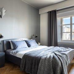 Гостиница Little Italy Apartment 140m2 в Санкт-Петербурге отзывы, цены и фото номеров - забронировать гостиницу Little Italy Apartment 140m2 онлайн Санкт-Петербург комната для гостей фото 2