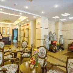 Copac Hotel Нячанг спа