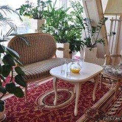 Гостиница Брайтон в Москве - забронировать гостиницу Брайтон, цены и фото номеров Москва балкон