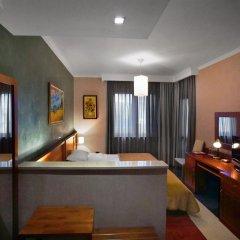 Best Western Nov Hotel комната для гостей фото 2