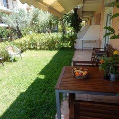 Отель Kripis House Греция, Пефкохори - отзывы, цены и фото номеров - забронировать отель Kripis House онлайн фото 8