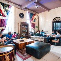 Отель Rest Up London - Hostel Великобритания, Лондон - 3 отзыва об отеле, цены и фото номеров - забронировать отель Rest Up London - Hostel онлайн развлечения