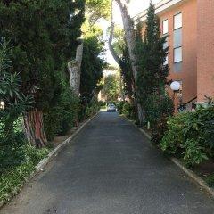 Отель Casa Nostra Signora фото 8