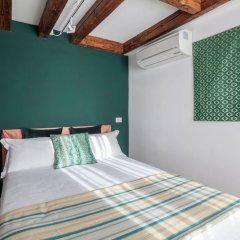 Отель San Marco Star 5 комната для гостей фото 3