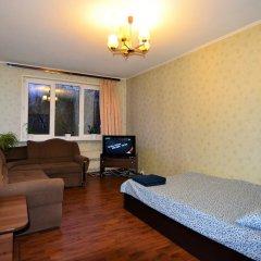 Гостиница BestFlat24 Altufyevo удобства в номере