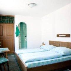 Отель Frühstückspension Sport Mayr комната для гостей фото 5