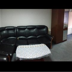 Гостиница Орион сейф в номере