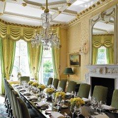 Отель The Ritz London Великобритания, Лондон - 8 отзывов об отеле, цены и фото номеров - забронировать отель The Ritz London онлайн