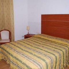 Отель Hermitage Италия, Генуя - отзывы, цены и фото номеров - забронировать отель Hermitage онлайн фото 4