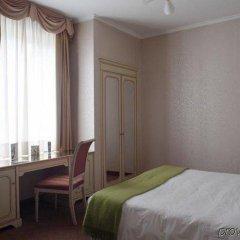 Отель NH Genova Centro фото 7