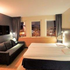 Best Western Arena Hotel Gothenburg Гётеборг фото 3