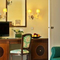 Отель Avenida Palace Португалия, Лиссабон - 1 отзыв об отеле, цены и фото номеров - забронировать отель Avenida Palace онлайн фото 2