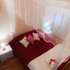 Апартаменты Sweet Rome Apartment комната для гостей фото 5