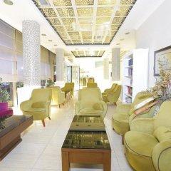 Grand Saatcioglu Hotel Турция, Аксарай - отзывы, цены и фото номеров - забронировать отель Grand Saatcioglu Hotel онлайн развлечения