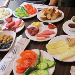 Отель Sehatty Resort Иордания, Ма-Ин - отзывы, цены и фото номеров - забронировать отель Sehatty Resort онлайн питание