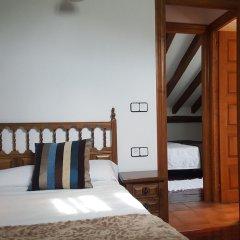 Отель Apartamentos Nevandi детские мероприятия фото 2