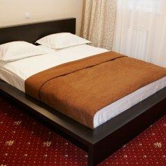 Гостиница Genoff удобства в номере
