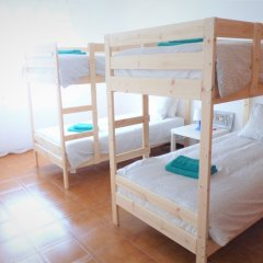Отель D WAN 3 Peniche Португалия, Пениче - отзывы, цены и фото номеров - забронировать отель D WAN 3 Peniche онлайн детские мероприятия