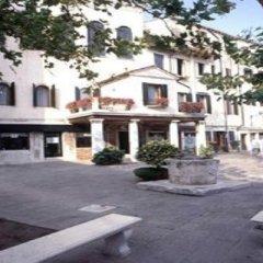 Отель Locanda del Ghetto Италия, Венеция - отзывы, цены и фото номеров - забронировать отель Locanda del Ghetto онлайн фото 4