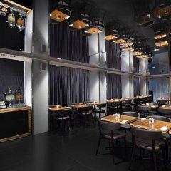 Alexander Tel-Aviv Hotel Израиль, Тель-Авив - 10 отзывов об отеле, цены и фото номеров - забронировать отель Alexander Tel-Aviv Hotel онлайн гостиничный бар