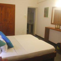 Vista Star Beach Hotel комната для гостей фото 2