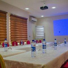 Отель Best Western Plus Ibadan фото 2