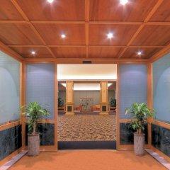 Ele Green Park Hotel Pamphili спа