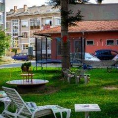 Отель Rai Болгария, Трявна - отзывы, цены и фото номеров - забронировать отель Rai онлайн фото 7