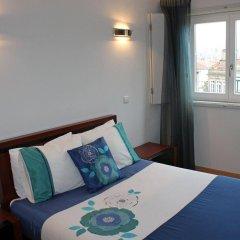 Апартаменты Vivacity Porto - Rooms & Apartments комната для гостей фото 3