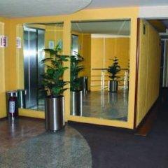Отель Palace Мексика, Мехико - отзывы, цены и фото номеров - забронировать отель Palace онлайн фото 2
