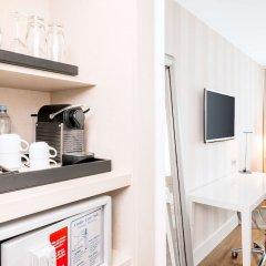 Отель NH Collection Köln Mediapark Германия, Кёльн - 3 отзыва об отеле, цены и фото номеров - забронировать отель NH Collection Köln Mediapark онлайн