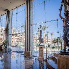 Отель Sunny Days El Palacio Resort & Spa фото 5