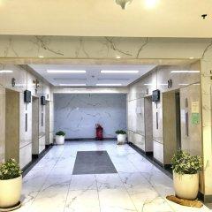 Отель Diamond Sea Apartment Вьетнам, Вунгтау - отзывы, цены и фото номеров - забронировать отель Diamond Sea Apartment онлайн помещение для мероприятий фото 2